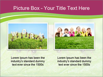 0000084603 PowerPoint Template - Slide 18