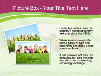 0000084603 PowerPoint Template - Slide 20