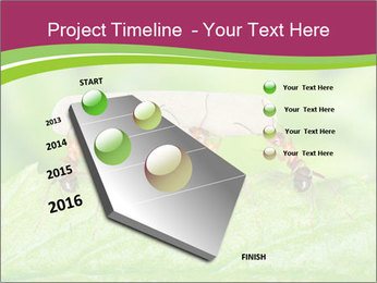 0000084603 PowerPoint Template - Slide 26