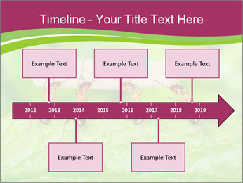 0000084603 PowerPoint Template - Slide 28