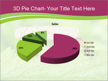 0000084603 PowerPoint Template - Slide 35
