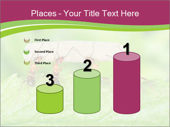0000084603 PowerPoint Template - Slide 65