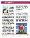 0000084603 Word Templates - Page 3