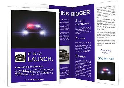 0000084604 Brochure Templates