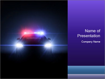 0000084604 PowerPoint Template