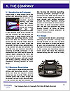 0000084604 Word Template - Page 3