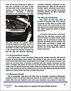0000084604 Word Templates - Page 4