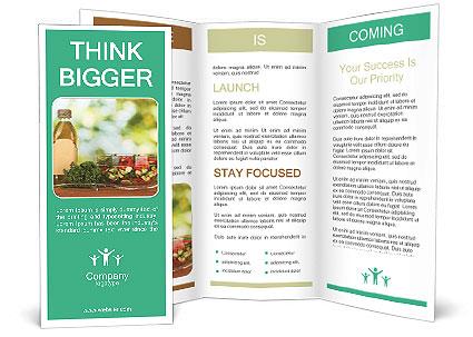0000084605 Brochure Template