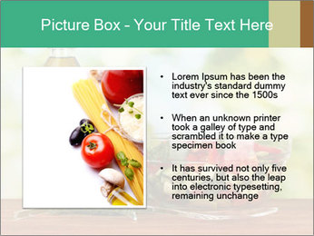 0000084605 PowerPoint Template - Slide 13