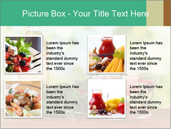 0000084605 PowerPoint Template - Slide 14