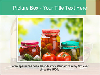 0000084605 PowerPoint Template - Slide 15