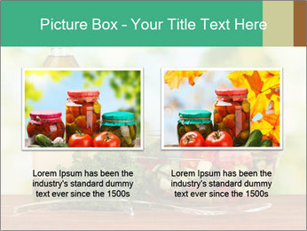 0000084605 PowerPoint Template - Slide 18