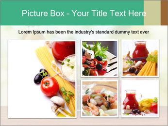 0000084605 PowerPoint Template - Slide 19