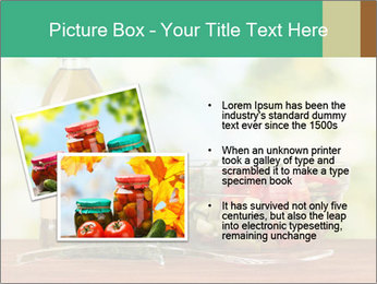 0000084605 PowerPoint Template - Slide 20