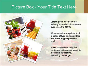 0000084605 PowerPoint Template - Slide 23