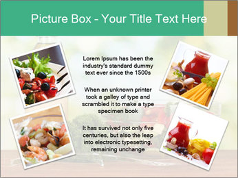 0000084605 PowerPoint Template - Slide 24