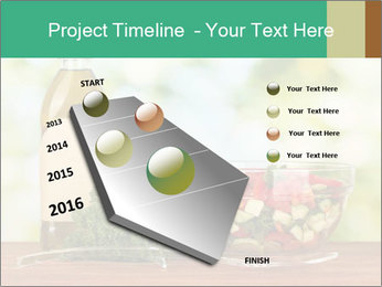 0000084605 PowerPoint Template - Slide 26