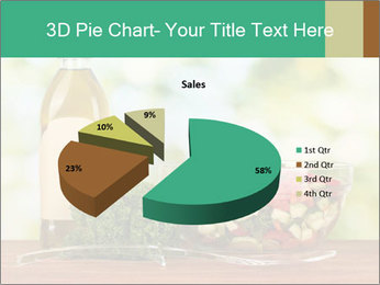 0000084605 PowerPoint Template - Slide 35