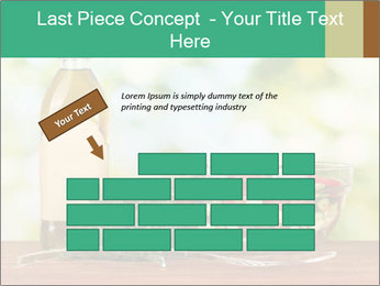 0000084605 PowerPoint Template - Slide 46