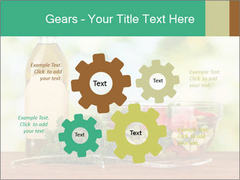 0000084605 PowerPoint Template - Slide 47