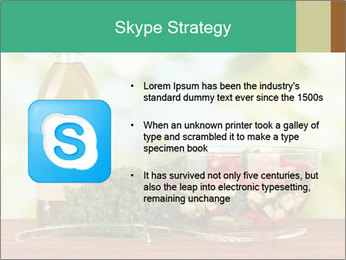 0000084605 PowerPoint Template - Slide 8