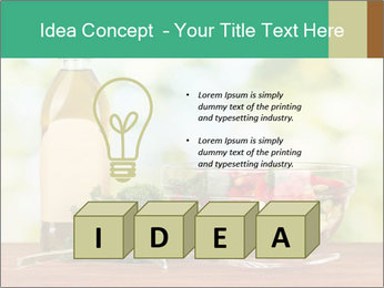 0000084605 PowerPoint Template - Slide 80
