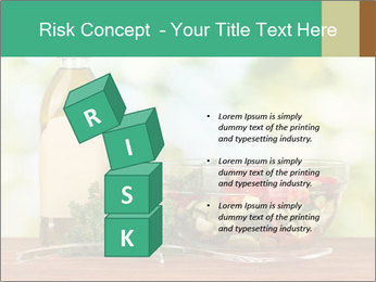 0000084605 PowerPoint Template - Slide 81