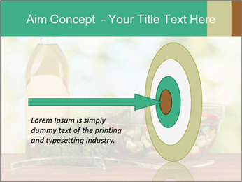 0000084605 PowerPoint Template - Slide 83