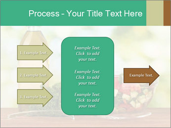 0000084605 PowerPoint Template - Slide 85