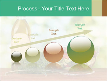 0000084605 PowerPoint Template - Slide 87