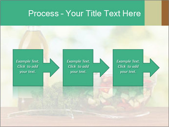 0000084605 PowerPoint Template - Slide 88