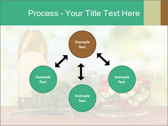 0000084605 PowerPoint Template - Slide 91