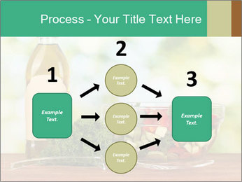 0000084605 PowerPoint Template - Slide 92