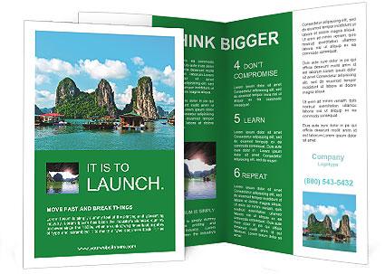 0000084606 Brochure Template