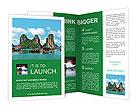 0000084606 Brochure Templates
