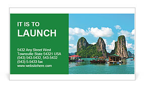 0000084606 Business Card Templates
