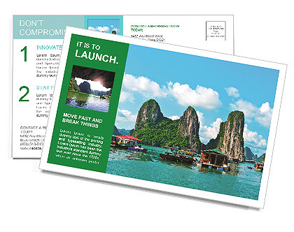0000084606 Postcard Templates