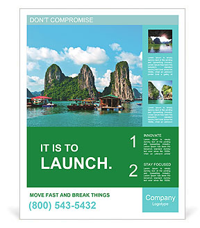 0000084606 Poster Template