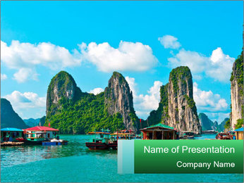 0000084606 PowerPoint Templates - Slide 1