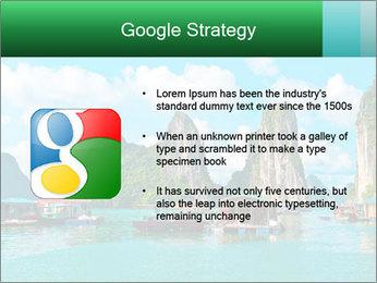 0000084606 PowerPoint Templates - Slide 10