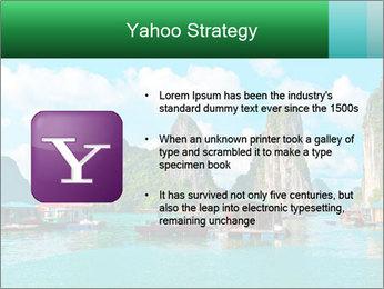 0000084606 PowerPoint Templates - Slide 11