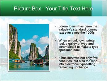 0000084606 PowerPoint Templates - Slide 13