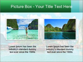 0000084606 PowerPoint Templates - Slide 18