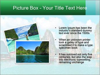 0000084606 PowerPoint Templates - Slide 20