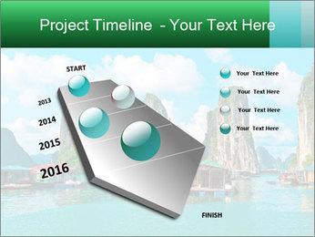 0000084606 PowerPoint Templates - Slide 26