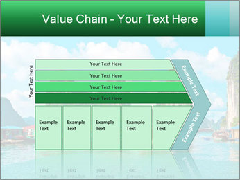 0000084606 PowerPoint Templates - Slide 27