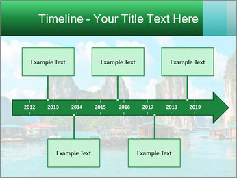 0000084606 PowerPoint Templates - Slide 28