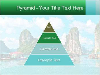 0000084606 PowerPoint Templates - Slide 30