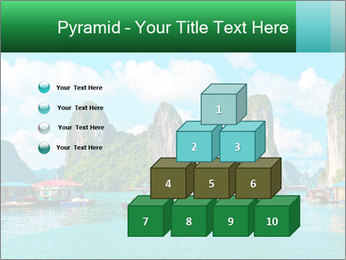 0000084606 PowerPoint Templates - Slide 31