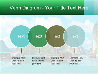 0000084606 PowerPoint Templates - Slide 32